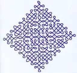 Search results for kolam with dots details calendar 2015