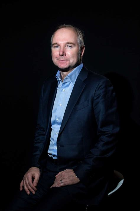 Ceo Of Bmw by Jochen Goller Appointed As New President And Ceo Of Bmw
