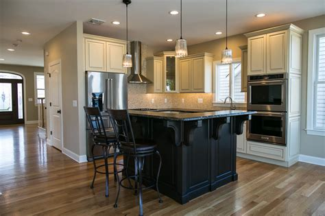 kitchen cabinets lakewood nj kitchen cabinet refacing 100 kitchen cabinets stuart fl