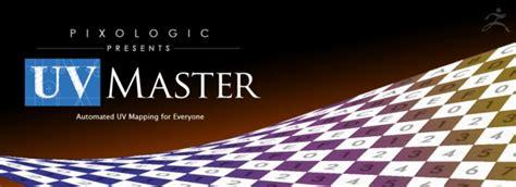 zbrush tutorial on using zremesher and uv master pixologic zbrush blog 187 uv master released