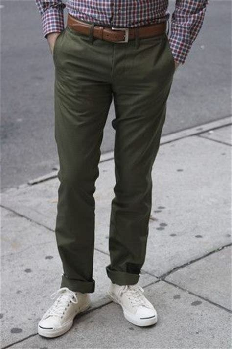 Cargo Jogger Black By Manly Foster 17 best ideas about green on green