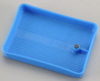 Parts Battery Tray Wl Toys Q212v353v262 rpm small parts tray magnet rpm 70100 radio controlled