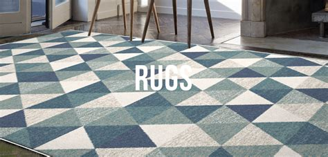 floor rugs how to add colour and style to your home with floor rugs
