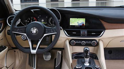 alfa romeo giulia  multijet  diesel  review