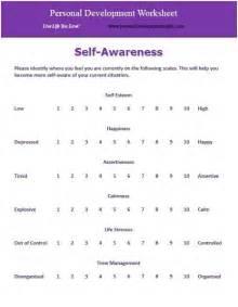 all worksheets 187 stress management worksheets printable
