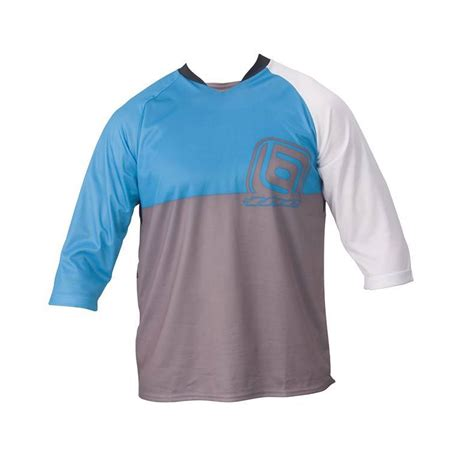 Jersey Downhill t h e cosmo 3 4 jersey the jersey trail downhill enduro cycling top ebay