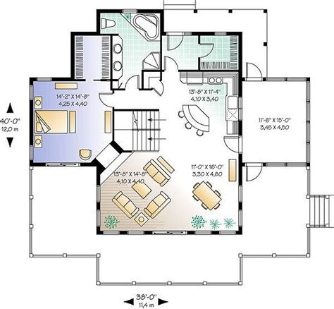 featured house plan pbh 4510 professional builder featured house plan pbh 1144 professional builder