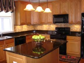 cheap kitchen cabinet ideas discount kitchen cabinets kitchen ideas
