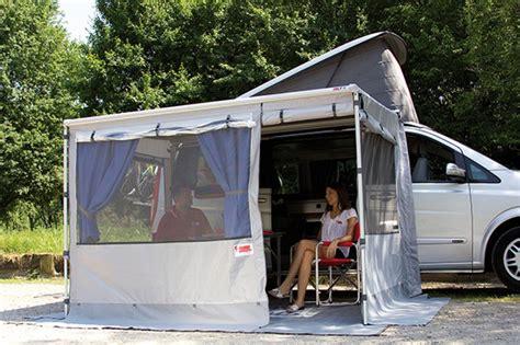 Fiamma F35 Awning Fiamma Caravanstore Privacy Room Caravan Awning