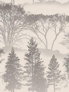 black and white wallpaper john lewis 1000 images about wallpaper on pinterest children
