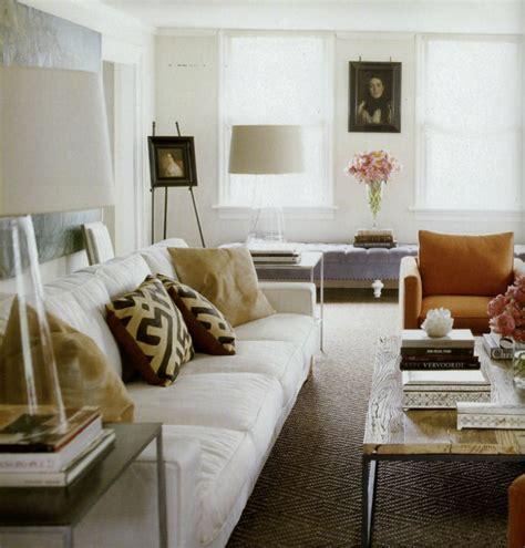 home inspiration ideas oscar worthy living room designs