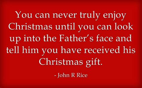 images of inspirational christmas quotes inspirational christmas bible quotes quotesgram