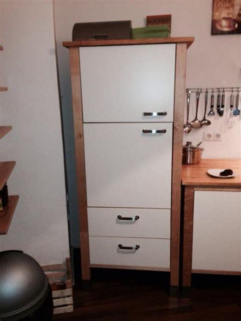 küchenmöbel mit schubladen ikea v 228 rde k 252 che