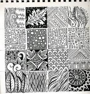 doodle ideas doodles doodles board doodles