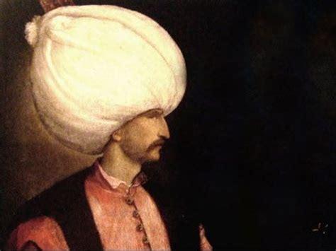imperio otomano documental soliman el magnifico documental youtube series