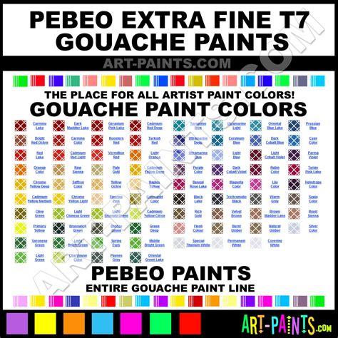 blue auto paint color chart ideas car paint colors 2018 2019 car release and reviews exterior