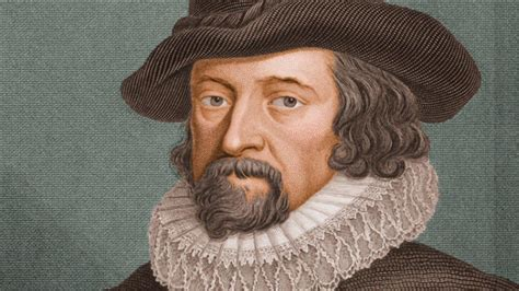 biography of francis bacon biography sir francis bacon biography