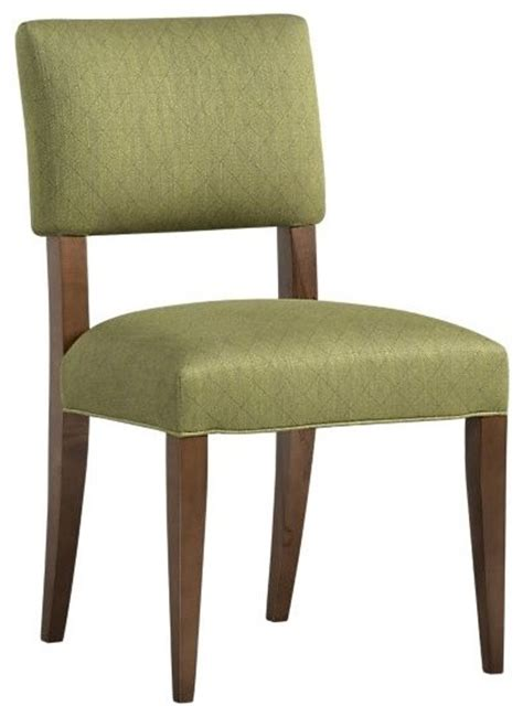 Crate And Barrel Dining Chair Side Chair Crate Barrel Contemporary Dining