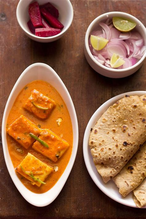cucina indiana ricette vegetariane ricette indiane vegetariane fotogallery donnaclick