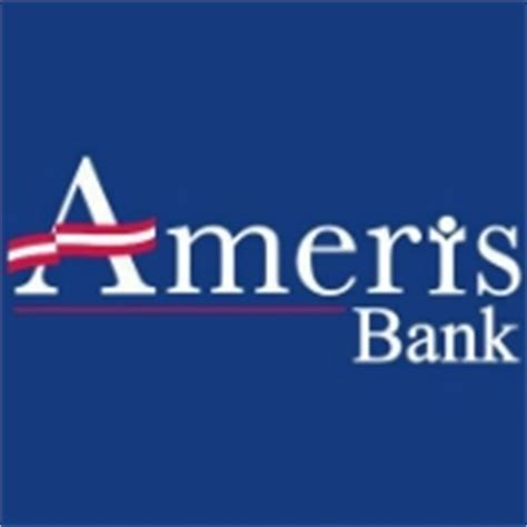 ameris bank employee benefit health insurance glassdoor