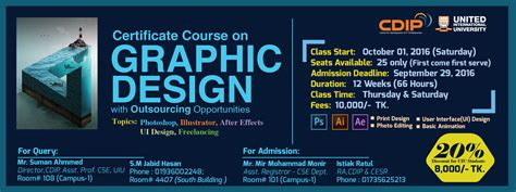 graphic designer course from home ftempo