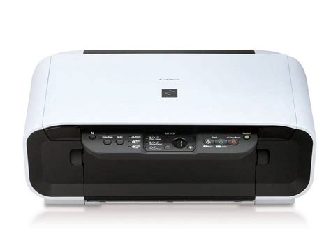 Printer Canon Jx 210p printer canon mp258 driver canon mp258 program update