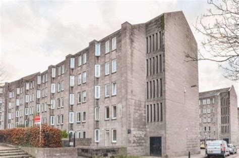 3 bedroom flats for sale in edinburgh 3 bedroom flat for sale in saunders street stockbridge