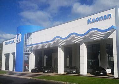 Keenan Honda Doylestown by Keenan Honda Dealership In Doylestown Pa Carfax