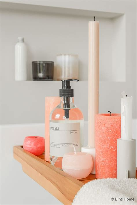 peach bathroom decor peach bathroom decor bathroom design ideas