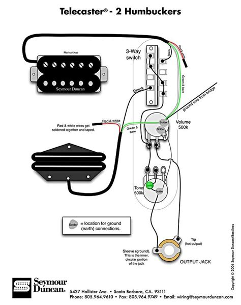 sh telecaster wiring diagram wiring diagram with description