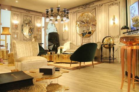 home design decor 2015 milan design agenda editors picks from isaloni 2015 show