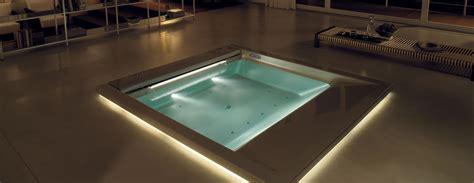 teuco bathtub seaside bathtubs for the living room teuco