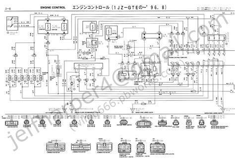 wiring diagram for 415v contactor 28 images wiring