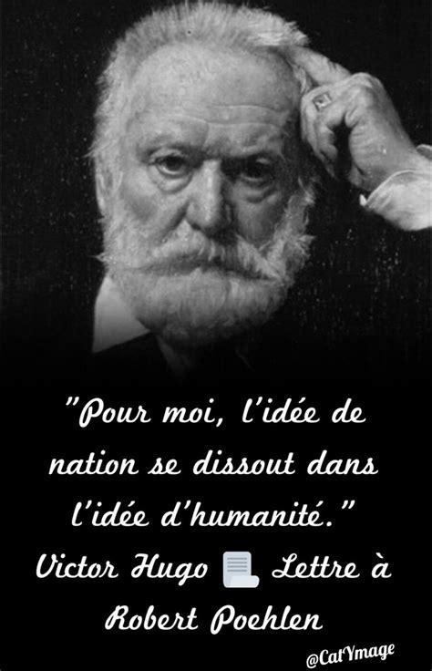 1000+ images about Paroles, Pensées... on Pinterest