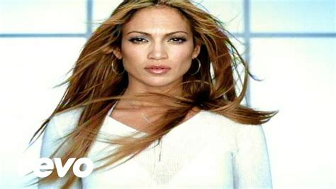 jennifer lopez what is love jennifer lopez if you had my love official video youtube
