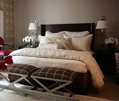 taupe bedroom walls taupe bedroom walls large and beautiful photos photo to