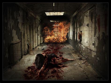 blood room bloody room by daniel mv on deviantart