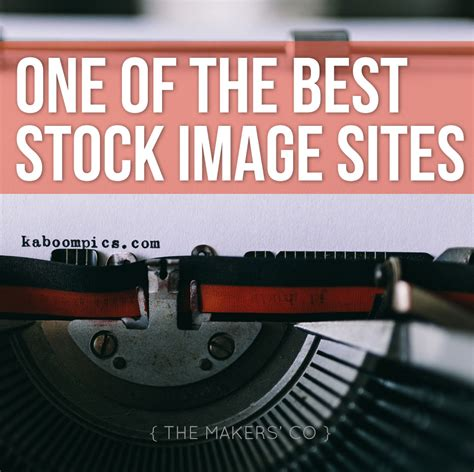 best stock image site one of the best stock image for your business 187 the