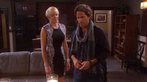 days of our lives pic of nicole 2015 hair cuts days of our lives spoilers daniel breaks up with nicole