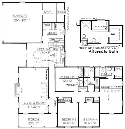 House Plans Ranch With Mother In Law Suite House Plans Ranch Style House Plans With Inlaw Suite