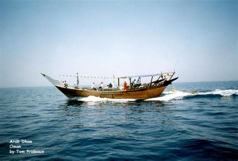 boat registration oman arab dhow nen gallery