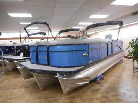 fun n sun boats fun n sun boat sales boats for sale boats