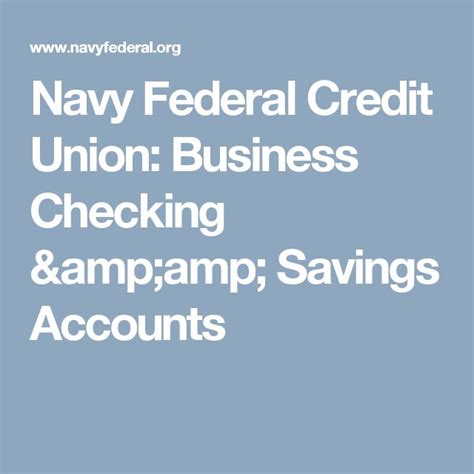 best business savings accounts 25 best ideas about business savings accounts on