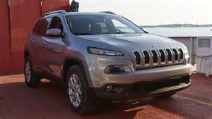 2016 jeep latitude for sale in elizabethtown ky