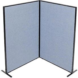 2 panel room divider office partitions room dividers office partition panels freestanding 2 panel corner room