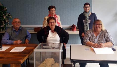 aux bureaux notre dame d o 233 aux bureaux de vote