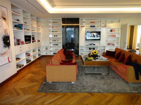 apartment wohnzimmer ritz carlton apartment wohnzimmer sven blogt