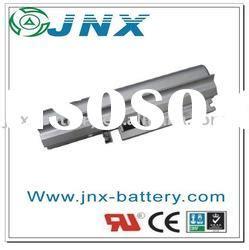 Baterai Lenovo 3000 V100 V200 6 Cell 2 lenovo notebook battery lenovo notebook battery
