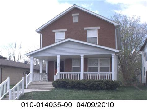 Section 8 Rentals Ohio by Single Family Homes For Rent In Columbus Ohio On For
