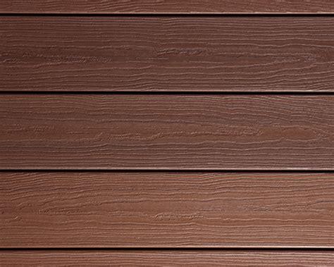 evergrain composite decking  tamko rmfp